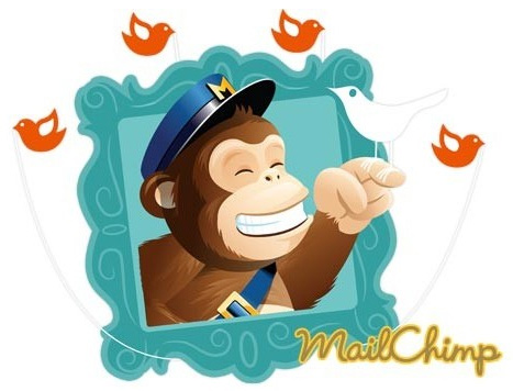synchronisation-bitrix24-with-mailchimp_2.jpg